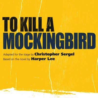 FREE Lessons Learned in To Kill a Mockingbird Essay