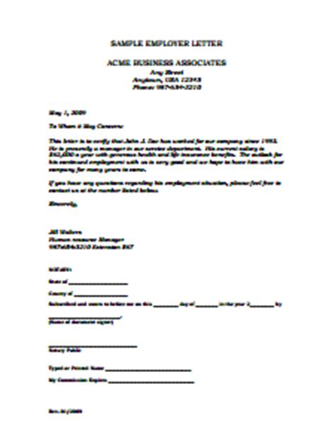 How to Write a Letter in Microsoft Word Techwallacom